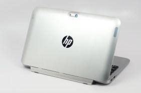 HP Envy x2 Review - 17