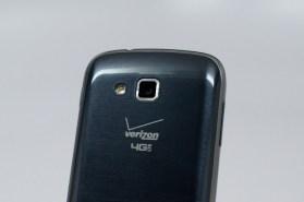 Samsung ATIV Odyssey Review - 025