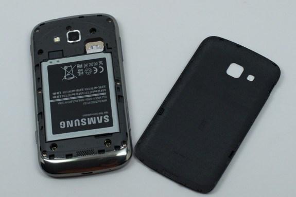 Samsung ATIV Odyssey Review -  027