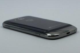 Samsung ATIV Odyssey Review - 032