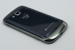 Samsung ATIV Odyssey Review - 033