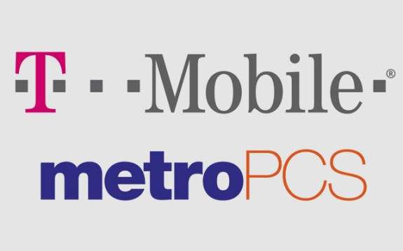 T-Mobile-MetroPCS-Merge