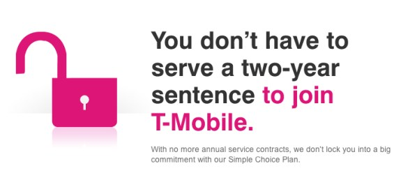 T-Mobile_Simple_Choice_Plans-2