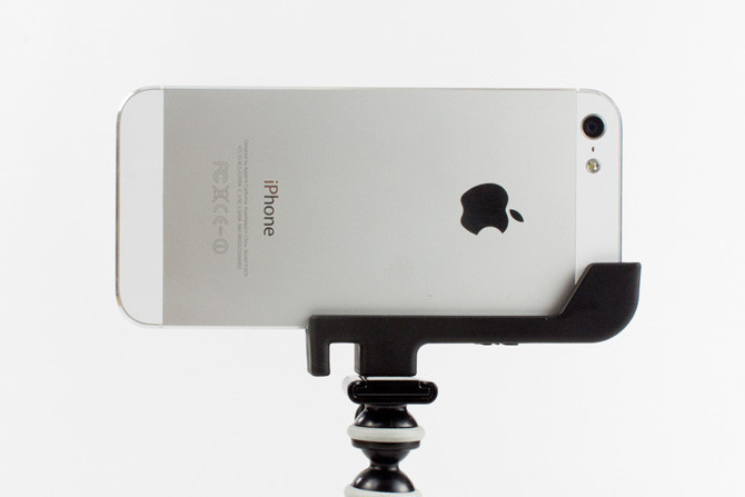 how to take professional pictures on iphone