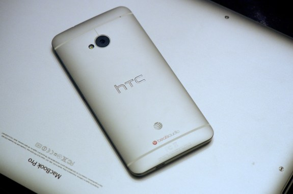 htc-one-aluminum 1