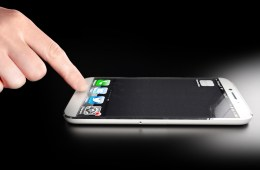 iPhone-6-concept-No-home-button