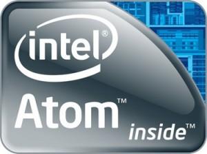 intel_atom_inside