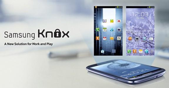 samsung-knox1
