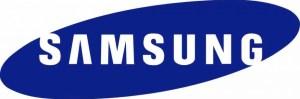 samsung-logo-1024x341