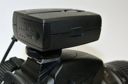 setachi bluetooth smart trigger right