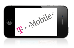 t-mobile-iphone-5[1]
