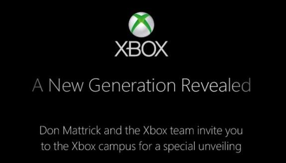 xbox-2013-invite