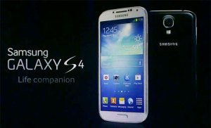 13.03.14-Galaxy_S4
