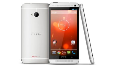 """The HTC One Nexus is """"confirmed"""" to get Android 4.3 within a few weeks according to a well-placed HTC leaker."""