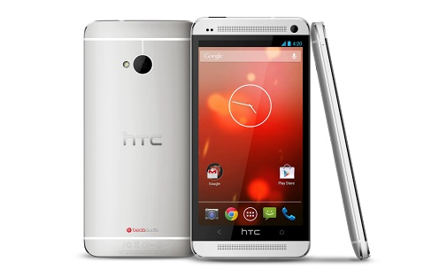 "The HTC One Nexus is ""confirmed"" to get Android 4.3 within a few weeks according to a well-placed HTC leaker."