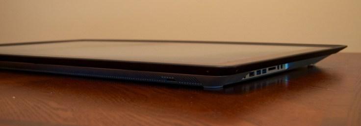 Lenovo Horizon Review - 8