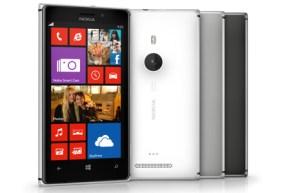 Lumia625_group_465