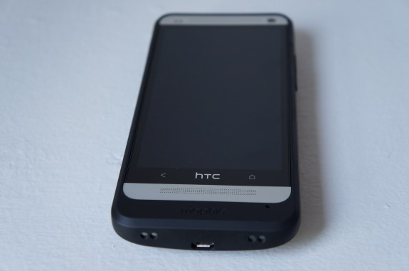 Mophie Juice Pack for HTC One 1