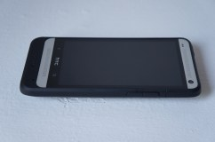 Mophie Juice Pack for HTC One 2