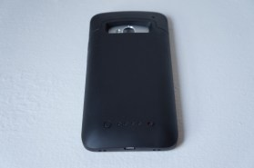 Mophie Juice Pack for HTC One 3