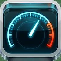 SpeedTest-Icon