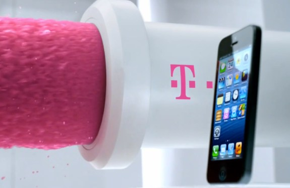 T-Mobile_iPhone_5_pipes_ad