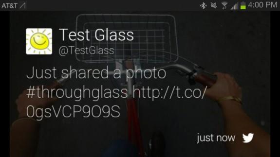 Twitter_for_Google_Glass