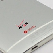 The Verizon HTC One has resurfaced in release rumors.