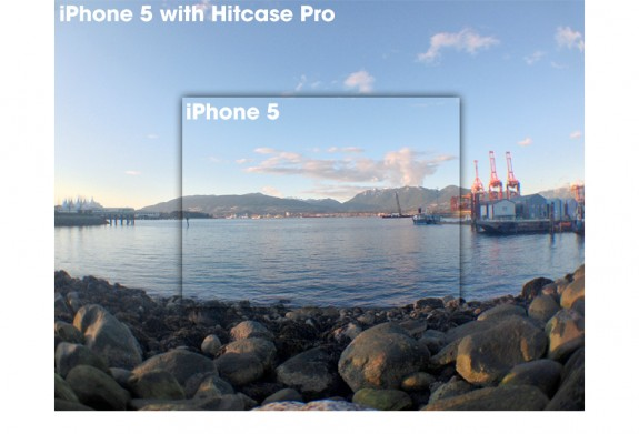hitcase-pro-vs-iphone-5-photo-c