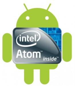 intel-atom-inside
