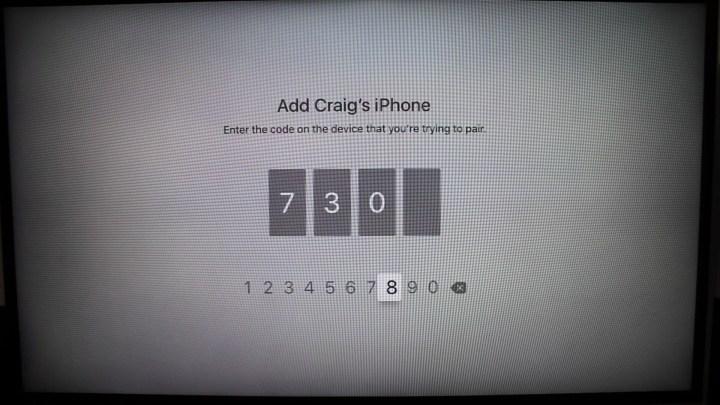 iphone-apple-tv-remote-1