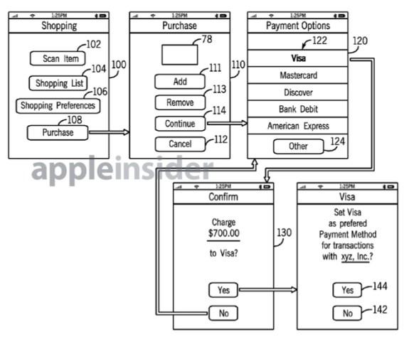 patent-130516-2