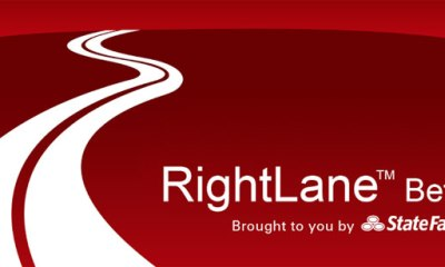 RightLane by State Farm