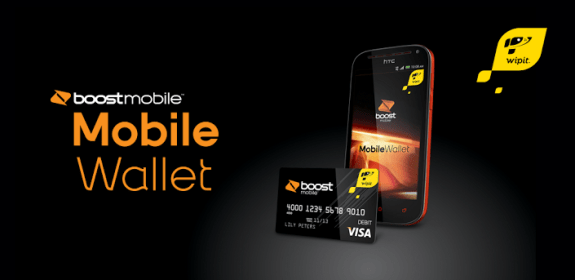 Boost Mobile Wallet App May Be the Most Useful Digital Wallet Yet