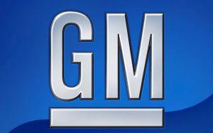 112_0906_06z+GM_logo+