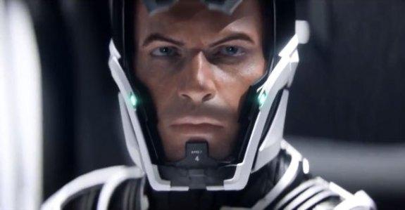 AMD Xbox One PlayStation 4