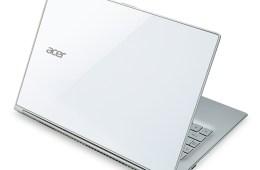 Acer Aspire S7-392_13
