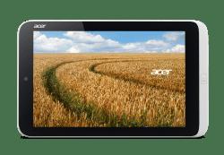 Acer Iconia W3-810_horizontal