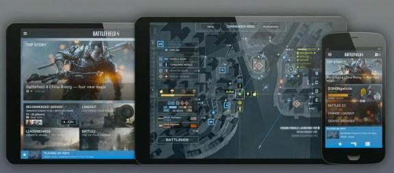 Battlefield_4_Commander_Mode