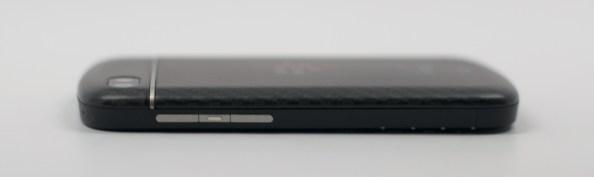 BlackBerry Q10 Review - 003
