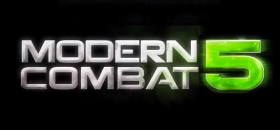 Modern_Combat_5