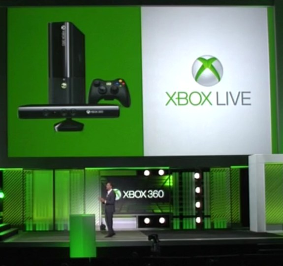 New_Xbox_360