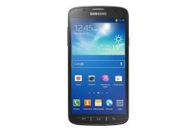 Samsung Galaxy S4 Active - 1