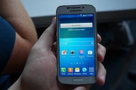Samsung Galaxy S4 Zoom 4