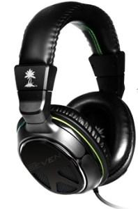 Xbox One accessories aren't cheap.