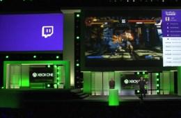 Xbox_One_Twitch