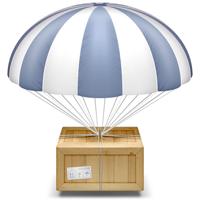 airdrop-os-x-lion-icon