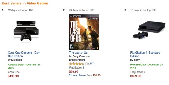 amazon_video_games_sales_charts_6_21_13