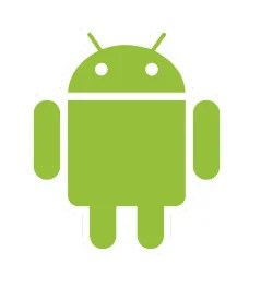 android-robot-logo