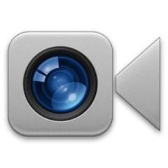 facetime-icon